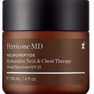 Perricone MD Neuropeptide Neck and Chest Therapy